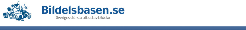 Bildelsbasen Nordic AB