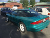 Ford Probe, 1993