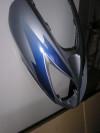 Kåpa Fram till Honda SZX 50X X8RX, 2001