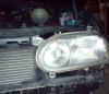 till VW Golf, e-Golf, 1992
