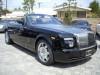 Rolls-Royce Övrigt, 2010