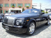 Rolls-Royce Phantom, 2010