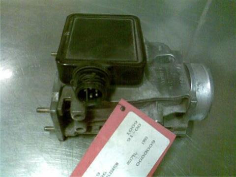 Luftmassamätare till BMW 5-Series, 1992