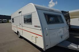 Cabby 650+L, 2007