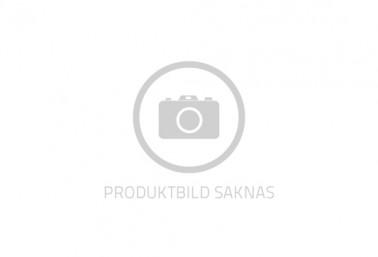 Tändspole till Volvo S40, V40 96-04, 1996
